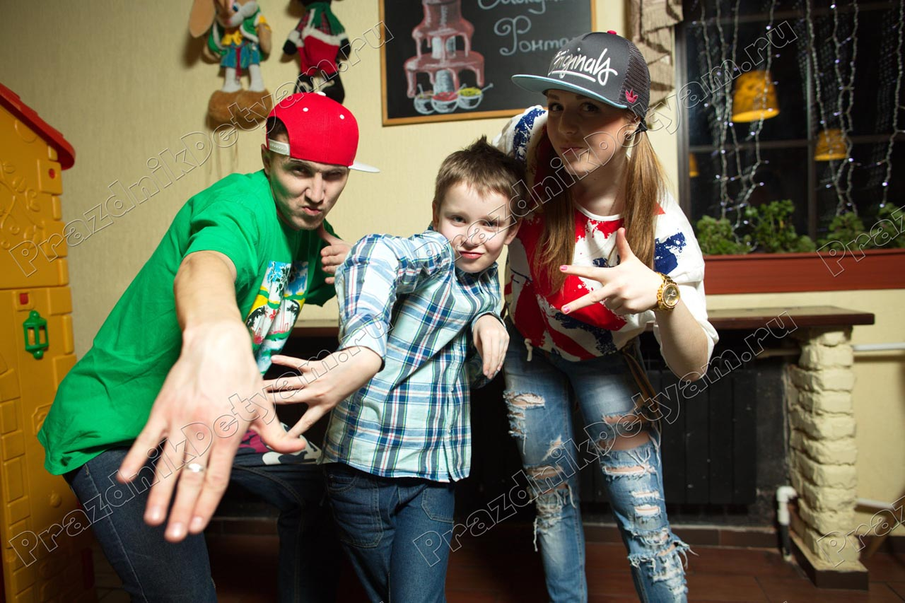 rehp-hip-hop-vecherinka-21.jpg